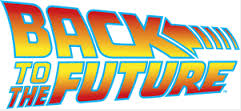 26-04-2016 13-05-50 Back to the future