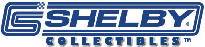 29-04-2016 13-52-40 Shelby Collectibles logo
