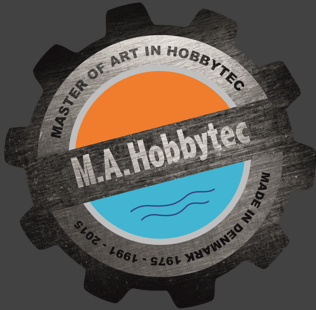 M.A. Hobbytec